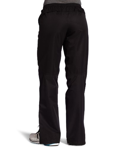 e1c89b1633b9 ASICS Women s Storm Shelter Pants - Athletic Pant