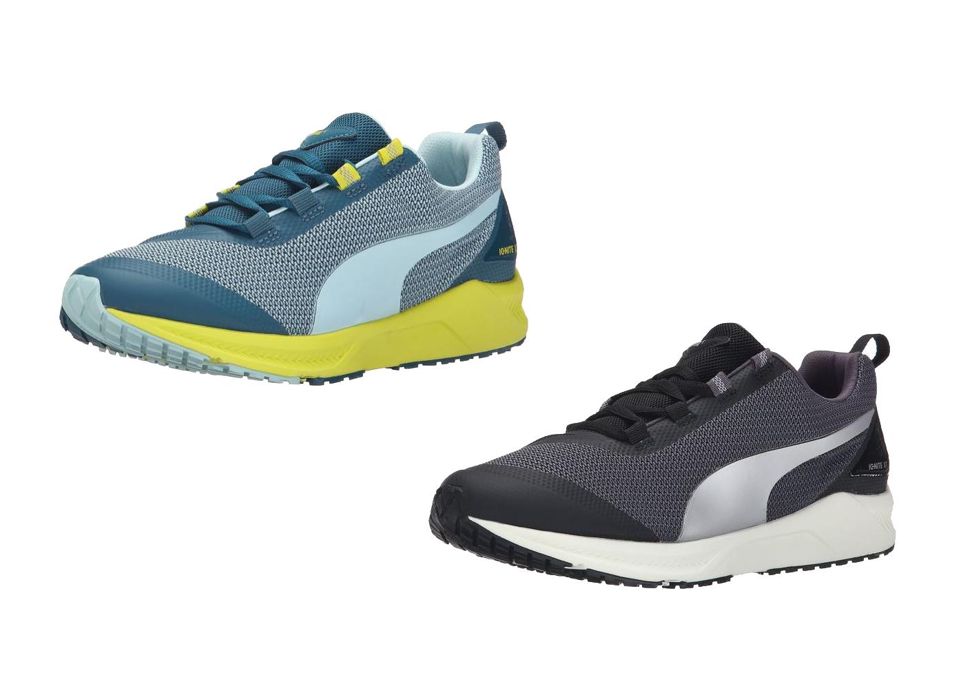 PUMA Women s Ignite XT Women s Running Shoes b7d0d5c27